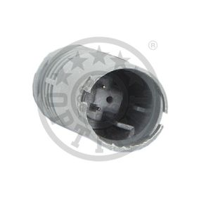 OPTIMAL 06-S002 Sensor, Raddrehzahl OEM - 1182159 BMW, MINI günstig