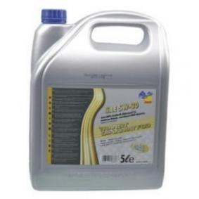 Aceite de motor (STL 1000 024) de STARTOL comprar