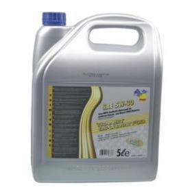 ulei de motor (STL 1000 024) de la STARTOL cumpără