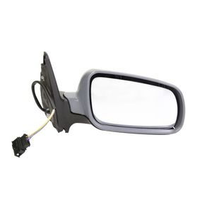 Außenspiegel BLIC Art.No - 5402-04-1121124P OEM: 1J1857522E für VW, SKODA, SEAT kaufen