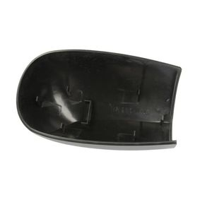 Side mirror covers 6103-01-1322329P BLIC