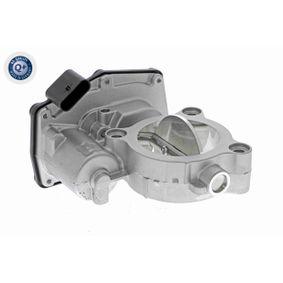 VEMO Saugrohrklappe V20-81-0021