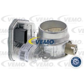 VEMO Saugrohrklappe V20-81-0022