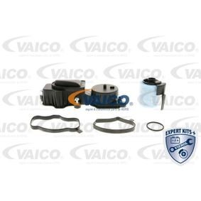 VAICO Reparatursatz, Kurbelgehäuseentlüftung V20-0955