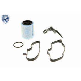 Reparatursatz, Kurbelgehäuseentlüftung V20-0955 VAICO