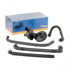 11617501566 für BMW, Reparatursatz, Kurbelgehäuseentlüftung VAICO (V20-1871) Online-Shop