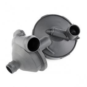 VAICO Kit riparazione, Ventilazione monoblocco (V20-1871) ad un prezzo basso