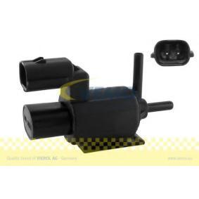 VEMO Agr V51-63-0007