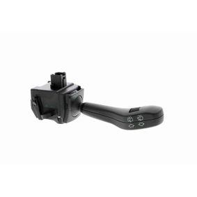VEMO Blinkerschalter V20-80-1603