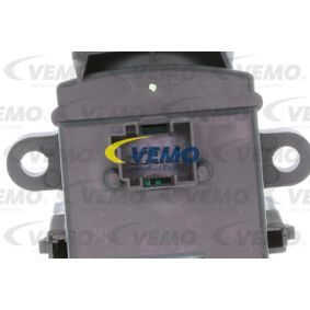 Blinkerhebel V20-80-1603 VEMO