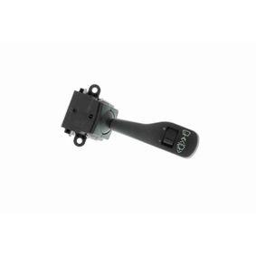VEMO Blinkerschalter V20-80-1604