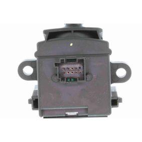 Blinkerhebel V20-80-1604 VEMO