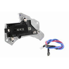 Regler, Innenraumgebläse VEMO Art.No - V30-79-0002-1 OEM: A2108700210 für MERCEDES-BENZ kaufen