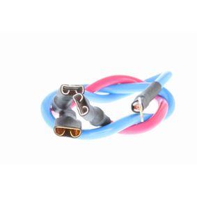 A2108700210 für MERCEDES-BENZ, Regler, Innenraumgebläse VEMO (V30-79-0002-1) Online-Shop