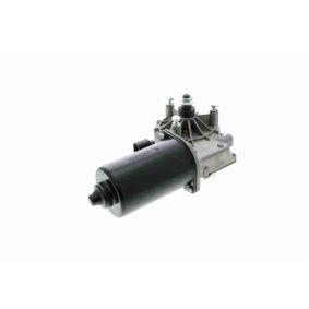 VEMO Heckscheibenwischermotor V20-07-0007