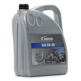 Olej silnikowy (V60-0062) od VAICO kupić