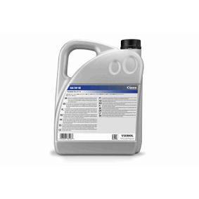 VAICO SAE-5W-50 Ulei de motor V60-0062 la un preț favorabil