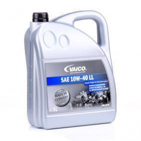 двигателно масло (V60-0246) от VAICO купете