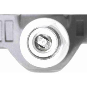 Rdks Sensor V99-72-4016 VEMO
