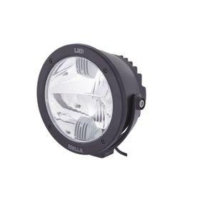 HELLA Фар за дълги светлини / -вложка 1F3 011 815-011