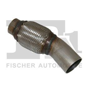 FA1 Flexrohr Auspuff (VW450-210)