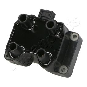 Ignition coil BO-K11 JAPANPARTS