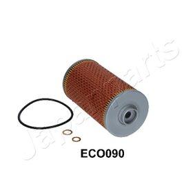 11427510717 für VW, BMW, MINI, ALPINA, Ölfilter JAPANPARTS (FO-ECO090) Online-Shop