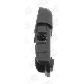 8V1955426 für VW, AUDI, Wischblatt CHAMPION (AFL48/B01) Online-Shop