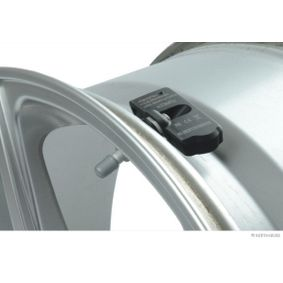 AUDI A4 3.2 FSI 255 PS ab Baujahr 01.2006 - Reifendruck-Kontrollsystem (70699433) HERTH+BUSS ELPARTS Shop