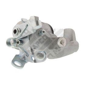 SKODA OCTAVIA Combi (1Z5) MAPCO Étrier de frein / support d'étrier 4848 acheter