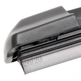 CHAMPION Wiper blades ER60/B01