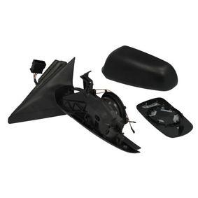 4B0857535B für VW, AUDI, SKODA, SEAT, Außenspiegel BLIC (5402-04-1125595) Online-Shop