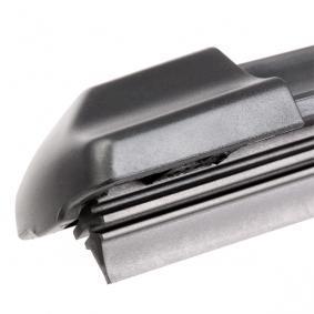 CHAMPION Wiper blades ER48/B01
