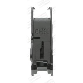 CHAMPION Wiper blades E48/B01