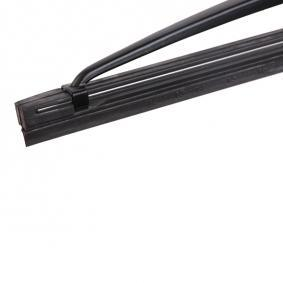 Wiper blades (E48/B01) producer CHAMPION for TOYOTA RAV 4 II (CLA2_, XA2_, ZCA2_, ACA2_) year of manufacture 08/2003, 152 HP Online Shop