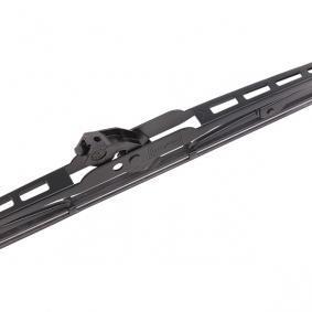 Popular Windscreen wipers CHAMPION E48/B01 for TOYOTA RAV 4 2.4 4WD 152 HP