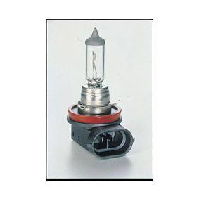 64216TSP Glühlampe, Fernscheinwerfer von OSRAM Qualitäts Ersatzteile