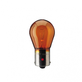 Glühlampe, Blinkleuchte (12496LLECOCP) von PHILIPS kaufen