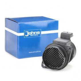 Scénic I (JA0/1_, FA0_) JOHNS Motorelektrik LMM 55 81-255