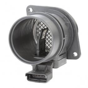 JOHNS Motorelektrik (LMM 55 81-255)