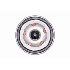 Ölfilter V10-2599 VAICO