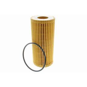 Ölfilter VAICO Art.No - V10-2673 OEM: 06L115562 für VW, AUDI, FORD, SKODA, SEAT kaufen