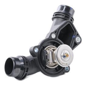 VEMO Thermostat, coolant 11537509227 for BMW, MINI acquire