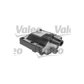 Zündspule VALEO Art.No - 245229 OEM: 3341080C10 für SUZUKI kaufen