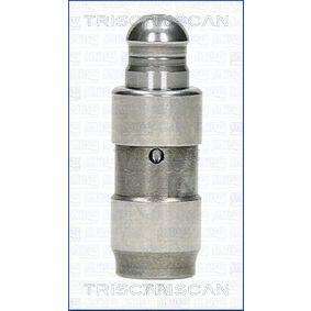 Hydraulikstößel 80-17001 TRISCAN