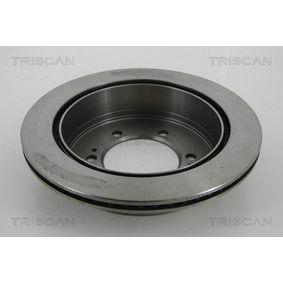 TRISCAN 8120 131059 acheter