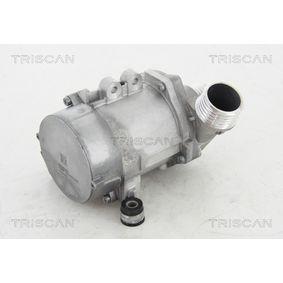 TRISCAN Wasserpumpe 11517586925 für BMW bestellen