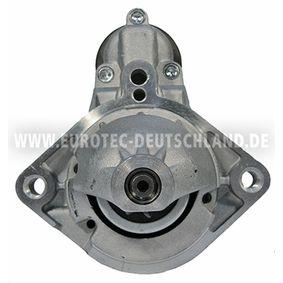 EUROTEC Starter 11021230