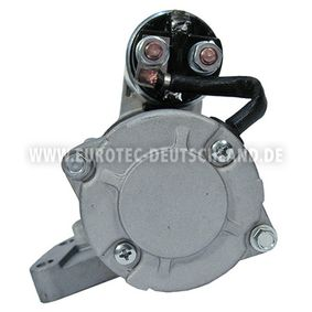 1810A062 for MITSUBISHI, JEEP, Starter EUROTEC (11040771) Online Shop