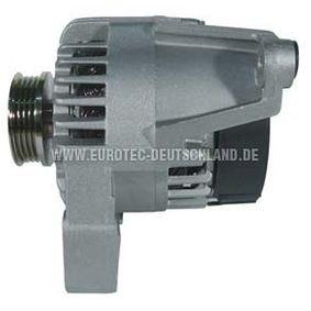 Generator 12039470 EUROTEC